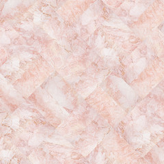 Natural pink marble pattern, Backgrounds