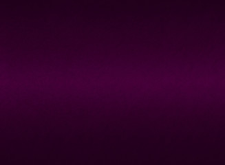 Purple wall texture background. Digital illustration art.