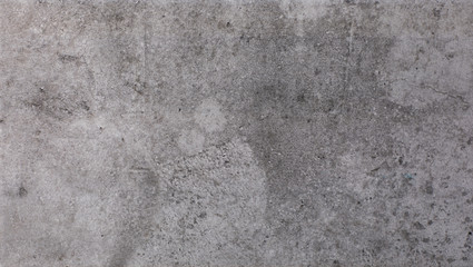 smooth concrete wall background texture,abstract cement pattern