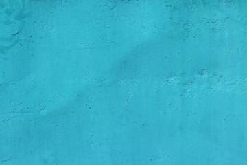 blue metal surface close-up texture aluminium