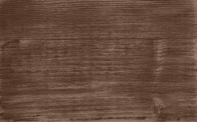 gentle wooden background