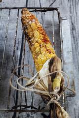 Corn-21.jpg