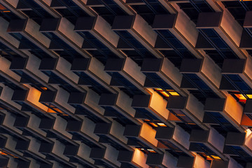 Architecture Pattern Abstract
