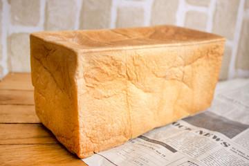 食パン イメージ
