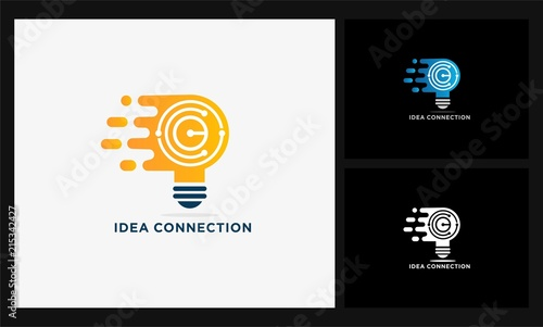 idea connect