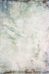 Abstract vintage grungy concrete wall background