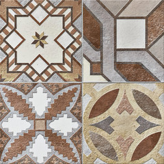Mandala Rustic Design, high resolution Mosaic Tiles, Floor Tiles Design marble, interior mosaic design