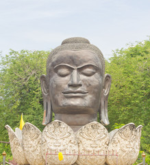 Buddha Thammikarat