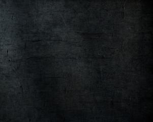Grunge stone texture background