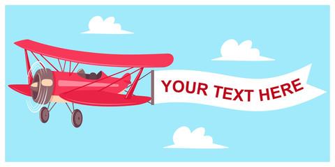 Cartoon Aeroplane Photos Royalty Free Images Graphics Vectors