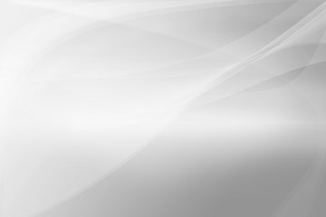 White and gray Silver  abstract  background,business card background.