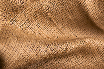 background, textile, thread, reel, canvas, burlap