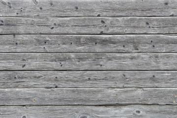 vintage wooden background texture
