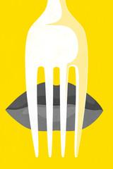 Food Prison