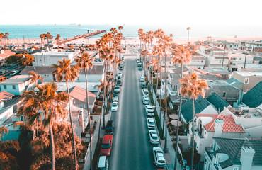 Beach City Drone