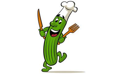 cucumber_cook