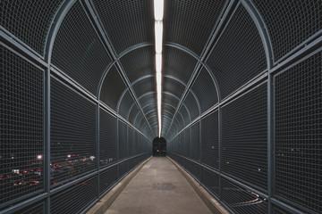 Los Angeles Tunnel II
