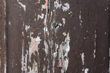 texture legno rovinato
