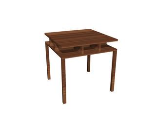Grafik, Möbel, hölzern, Einrichtung, Tisch, Ablage, Glasplatte, modern, Beistelltisch, Couchtisch, antik, rund, eckig, Tischbeine, Maserung, abstellen, Lifestyle, Mode
