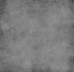 gray grunge background