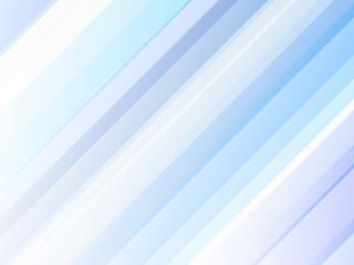 ストライプ ブルー