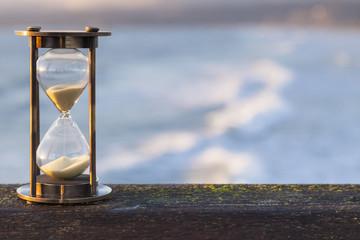 Hourglass Outdoors