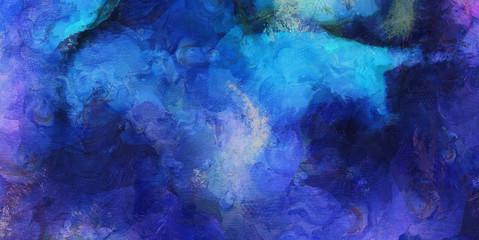 Tints of blue
