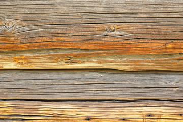 pine planks texture, cladding