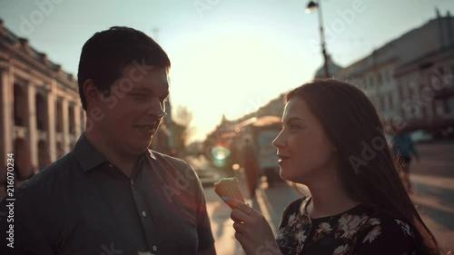 Serbe kluge Dating