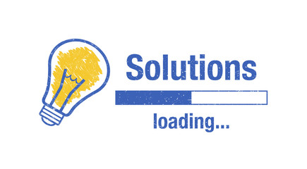Banner solutions loading
