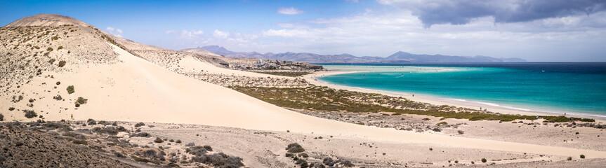 """""""Risco el Paso"""" auf Fuerteventura"""