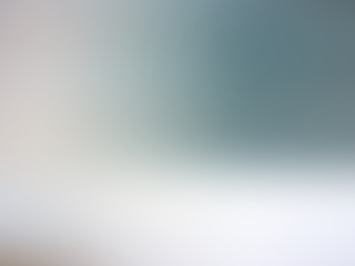 Abstract pastel soft colorful smooth blurred textured background off focus toned in grayscale. Can be used as a wallpaper or for web design