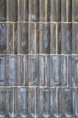 texture of grunge sandstone wall