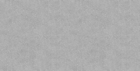 Natural light gray texture background, gray background marble, high resolution texture