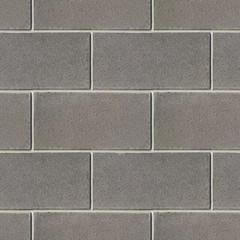 seamless tileable cinder block texture/background.
