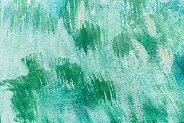 Beautiful colorful wall paint texture, Abstract wall paint texture background