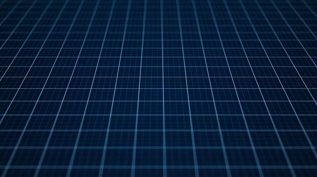 Macro Grid
