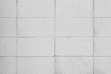 Concrete wall background anf texture