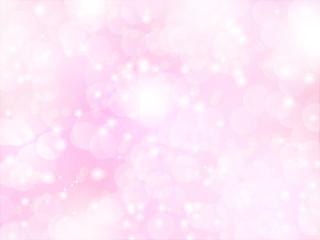 背景 ピンク