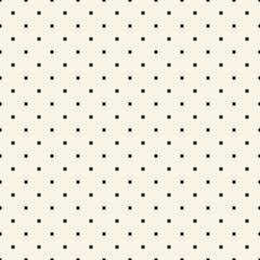 Vector classical textile pattern for fashion design