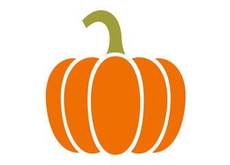 かぼちゃのアイコン