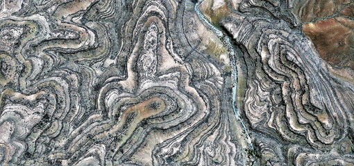 Allegory of fertilization,photographs of abstract landscapes of the deserts of Africa from the air,Photographs magic, artistic, landscapes of your mind, abstract art
