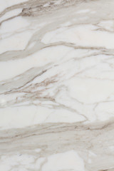Canvas Prints Marble Stylish grey marble texture for your interior.