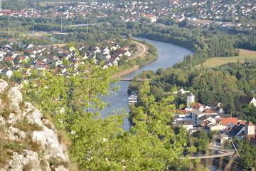 Donaukanal 18