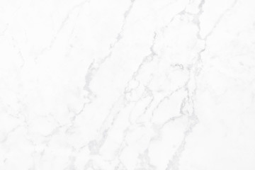 White marble texture background with detailed structure high resolution bright and luxurious, abstract seamless of tile stone floor in natural pattern for design art work.
