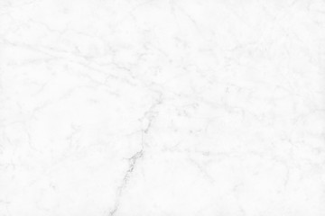 White grey marble texture background with detailed structure high resolution bright and luxurious, abstract seamless of tile stone floor in natural pattern for design art work.