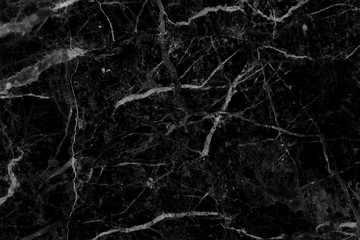 Black grey marble texture background with detailed structure high resolution bright and luxurious, abstract seamless of tile stone floor in natural pattern for design art work.