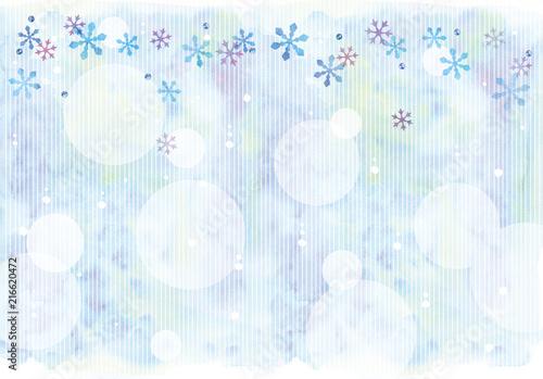 雪の結晶のイラストfotoliacom の ストック写真とロイヤリティフリーの