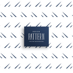 abstract background pattern design texture