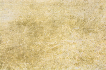 Concrete texture as abstract grunge background